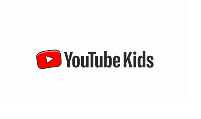 YouTube shares its programming slate for YouTube Kids
