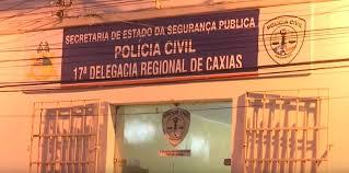 CAXIAS - Dupla de motoqueiros causa terror entre moradores dos Bairros Caldeirões e Tamarineiro
