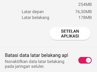 Mempercepat-loading-data-seluler