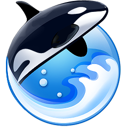 Download Top Software: Download Orca Browser by Avant Force