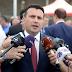 Πανηγυρίζει ο Ζάεφ: «Είμαστε στο ΝΑΤΟ!» – Ο Τσίπρας επέβαλε τις «Πρέσπες» & έφερε το χάος – Η νέα ατζέντα Σκοπιανών διεκδικήσεων