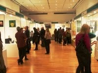 EXHIBITIONS - EVENTS