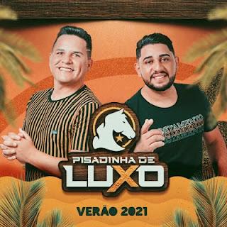 Pisadinha De Luxo - Promocional de Verão - 2021