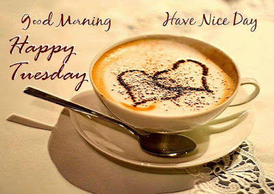 happy good morning Tuesday images and quotes downoad
