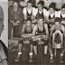 In Memory of Mike Skwark, 1931-2020
