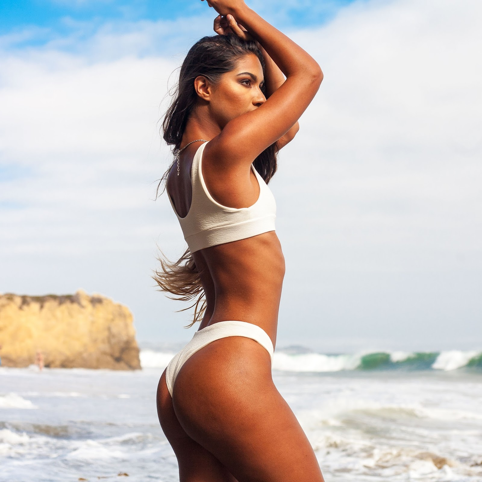 Instagram Erika Wheaton naked (31 photo), Pussy, Paparazzi, Instagram, in bikini 2018