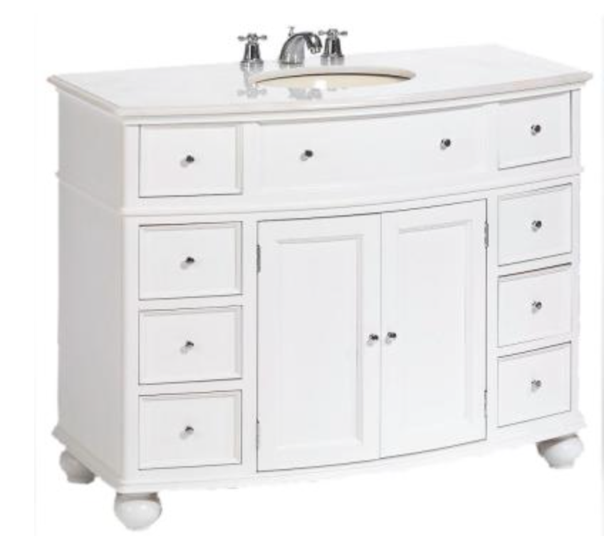home decorators collection artisan vanity home decorators collection artisan vanity 12791