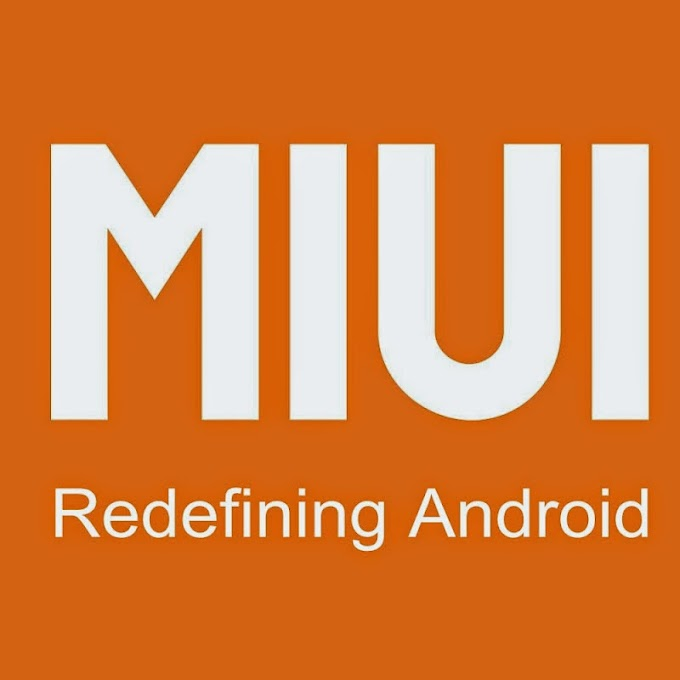 The Best Way to Flash MIUI ROMs