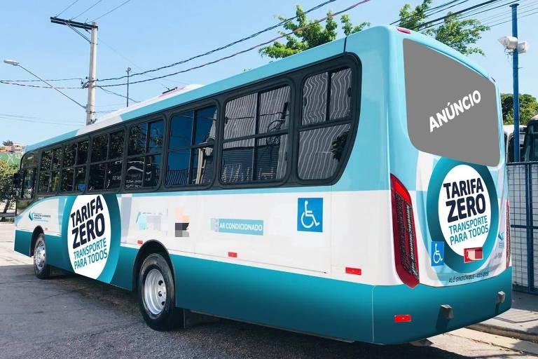 Vargem Grande Paulista terá transporte público gratuito