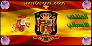 اسبانيا,منتخب اسبانيا,منتخب إسبانيا,إسبانيا,برشلونة,كأس العالم,كرة القدم,منتخب,تشكيلة كتالونيا,انفصال كاتالونيا,استقلال كتالونيا,منتخب إسبانيا لكرة القدم,أشهر اللاعبين الكتالونيين,تشكيلة منتخب كتالونيا,انفصال كتالونيا عن إسبانيا,كاس العالم
