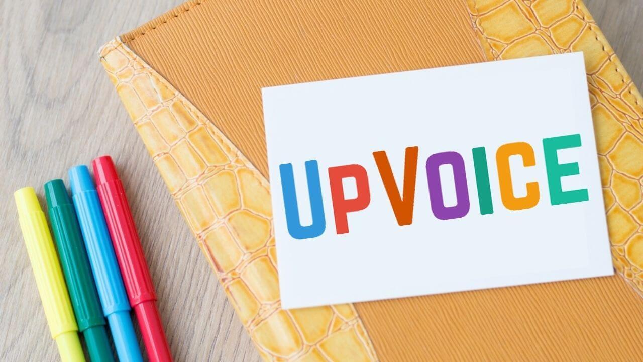 upvoice-te-recompensa-por-navegar-en-la-web
