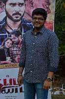 Thappu Thanda Tamil Movie Audio Launch Stills  0013.jpg