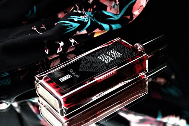 serge lutens fils de joie avis, parfum fils de joie, nouveau parfum serge lutens, fils de joie serge lutens avis, serge lutens fils de joie eau de parfum, parfum femme, perfume review, perfume, fragrance, parfum pour femme, parfumerie féminine, blog sur les parfums