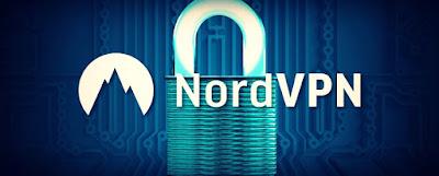 ما-هى-مميزات-خدمة-NordVPN