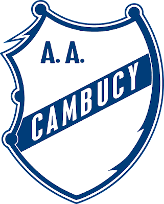 ASSOCIAÇÃO ATLÉTICA CAMBUCY
