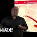 Qual app o FANTÁSTICO usou para encontrar CELULAR ROUBADO? Descubra!