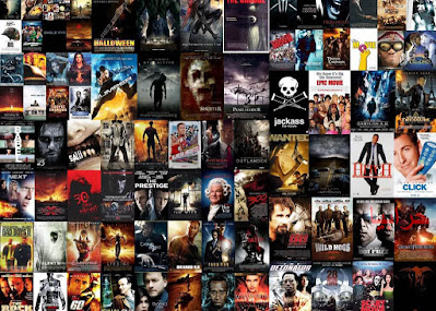 افلامكوافلام للكبار فقط - افضل 70 فيلم لعام 2021 - افلامكو aflamco افلام للكبار فقط لا تصلح للمشاهده العائليه اطلاقا مترجمه -ايجي شير - السينما للجميع - lموفيز لاند - ماي ايجي - ممنوعه من العرض