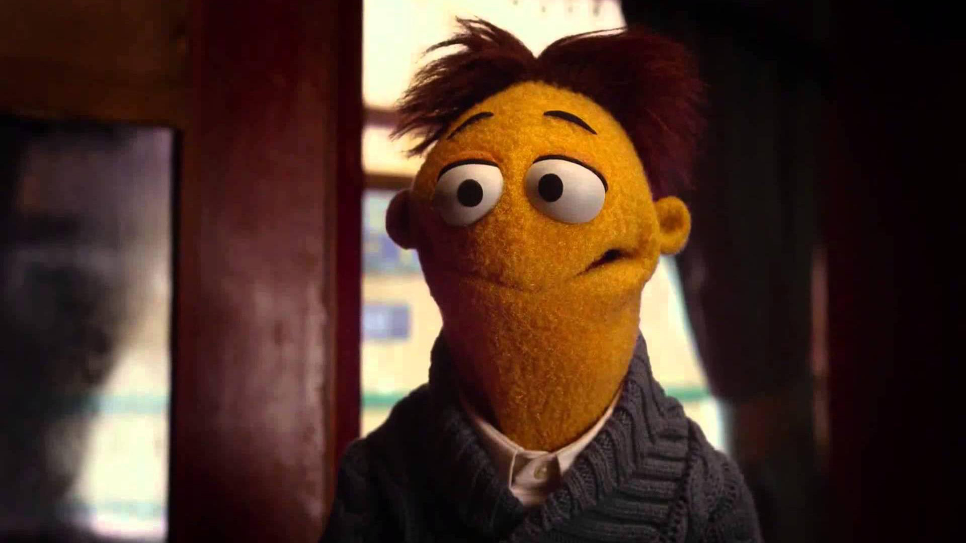 walter muppets most wa...
