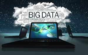 Gestión la Información: Big Data y la Satisfacción del cliente.