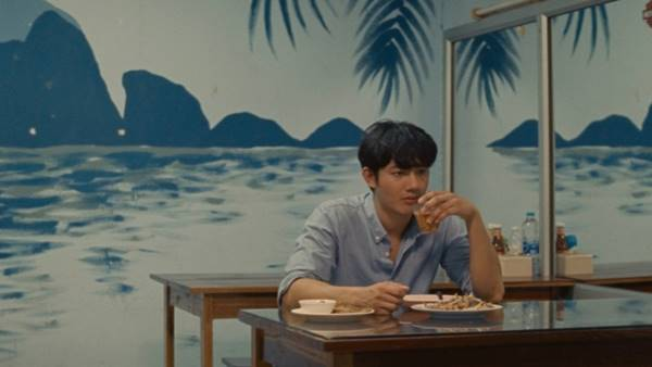 film thailand best movie
