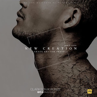 http://www.gospelclimax.com/2017/09/download-audio-clarkson-ikwunze-new.html