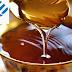Στα αζήτητα το Ελληνικό μέλι, σε απόγνωση οι Έλληνες μελισσοκόμοι