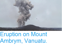 http://sciencythoughts.blogspot.co.uk/2015/03/eruption-on-mount-ambrym-vanuatu.html