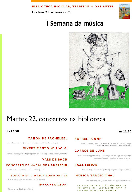 https://issuu.com/marelatarabela/docs/semana_da_m__sica