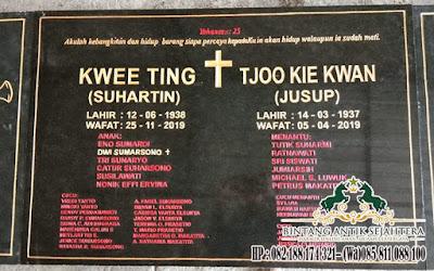 Bongpay Kristen, Jual Batu Nisan Bongpay, Jual Bongpay Granit, Jual Bongpay Granit Murah