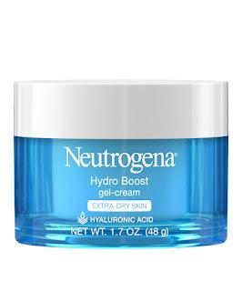 neutrogena hidratantna krema