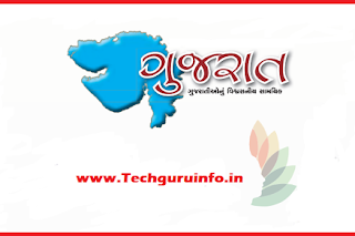 Gujarat Pakshik Magazine | Free PDF Download in Gujarati