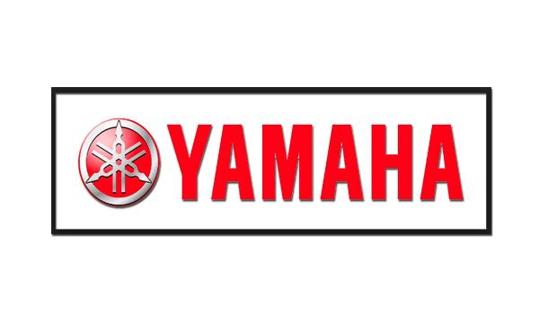 Lowongan Kerja PT Yamaha Motor Parts April 2021