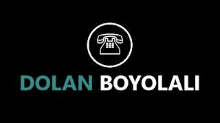Contact Dolan Boyolali