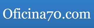 logo2 oficina 70