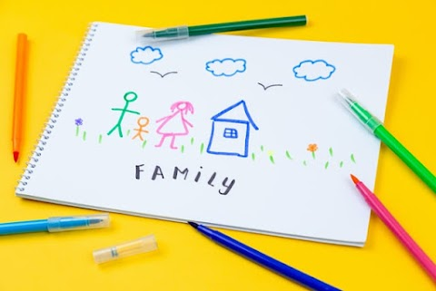 Kid-Friendly Features Most Home Buyers Overlook