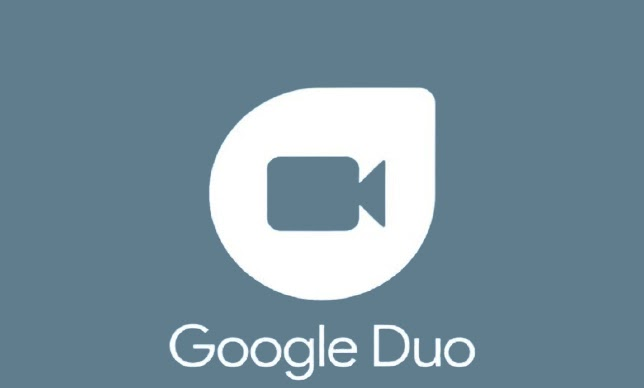 Google Duo New Update Adds A 'New Call' button