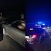 """Vozač """"audija"""" uhapšen: Četvero povrijeđenih kod Lukavca, među njima i dijete"""