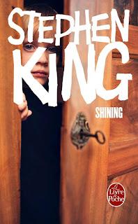 https://regardenfant.blogspot.com/2019/07/shining-de-stephen-king.html