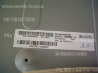 service tv toshiba tangerang|service tv toshiba bsd serpong|Panel Display AUO T400HW02