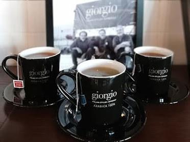 جورجيو Giorgio