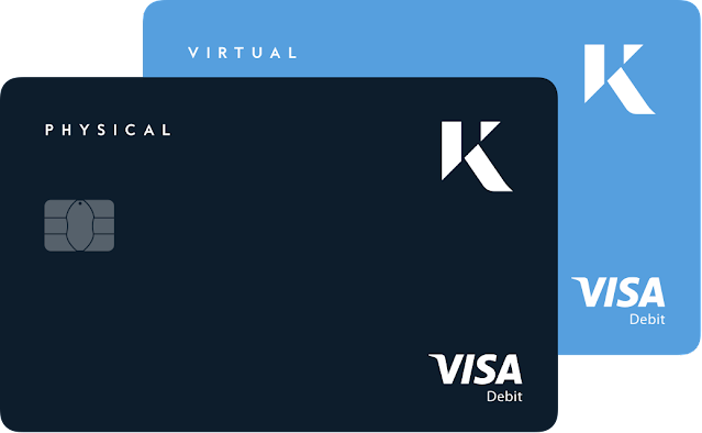 طريقة الحصول على بطاقة فيزا وتفعيل paypal في ثواني بطريقة قانونية