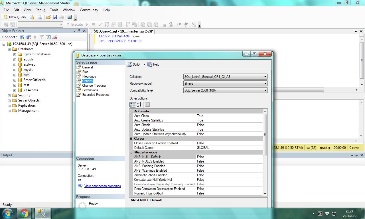 Microsoft  NET Framework & Repair Tool is available | simms
