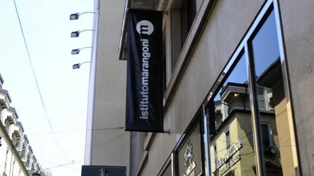 41d1460b7708b A escola é uma das mais renomadas no campo da moda e já formou grandes  nomes como Moschino, Domenico Dolce e Ronaldo Fraga. Tem sedes em Milão, ...