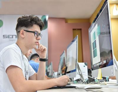 hoyennoticia.com, En el Sena Educación Superior Virtual ¡INSCRIBETE!