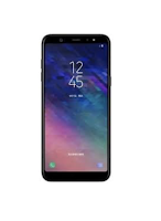 Samsung Galaxy A9 Star Lite USB Drivers For Windows, Support, Installer, Software, Free Download, update,