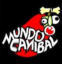 PARA DO MUNDO CANIBAL BAIXAR VIDEOS