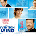 RECENZIJA - The Invention of Lying / Umijeće laganja (2009.)