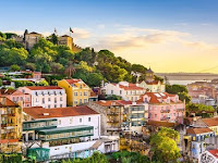 Warisan Islam Yang Terlupakan Di Portugal