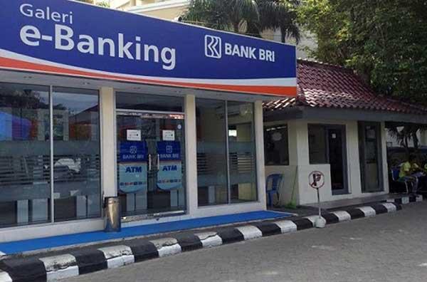Bisakah Tarik Saldo Rp60.000 di ATM BRI?