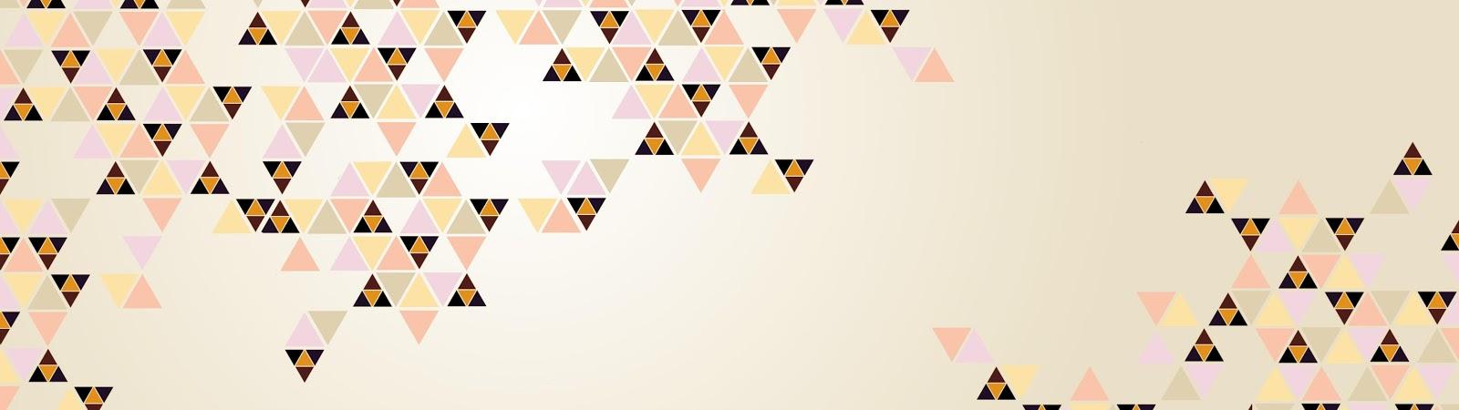 Wide Wallpaper